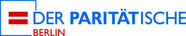 Logo_Berlin_4C