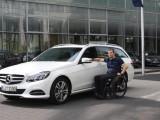 Mercedes_Benz_mit_Fahrhilfen_ab_Werk_Ronny_Ziesmer