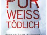 Pur Weiss Tödlich