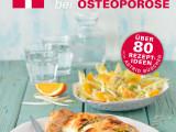 Gut-essen-bei-osteoporose-gross