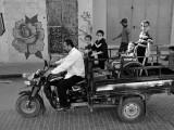 gaza48 bw Kopie