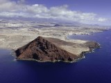 teneriffa_helicoptero__montan____a_roja_granadilla_volcanes_rincon_de_la_luz_alta Kopie