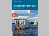 csm_Cover_Brandenburg_fuer_alle_a9ab1df3b6
