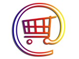 shopping-cart-728430_1280 Kopie