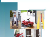 ebook-barrierefreies-leben-cover Kopie