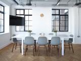stühle-zeitgenössische-möbel-2181960 Kopie