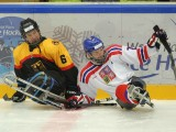 171014_ParaEishockey_Qualiturnier_Foto_KarlNilsson Kopie