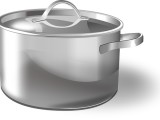 cooking-pot-146459_640 Kopie